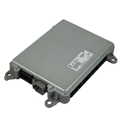 Lighting Control Module