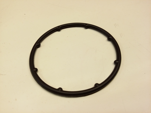Engine Coolant Thermostat Housing Gasket - Toyota (16325-31010)