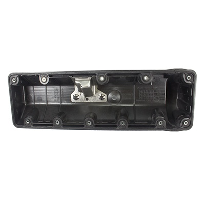 Valve Cover - Ford (4L2Z-6582-AA)