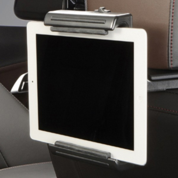 Tablet Holder, Universal