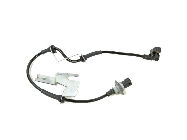 Anti-lock Brakes Sensor, Right Front