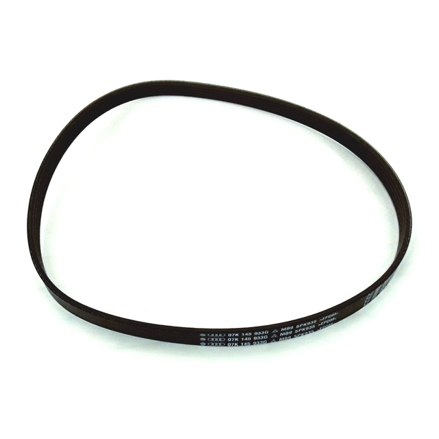 Serpentine Belt - Volkswagen (07K-145-933-G)