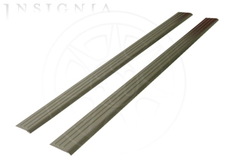 Door Sill Plates, Front - GM (17802605)