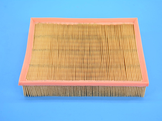 Air Filter - Mopar (68037059AA)