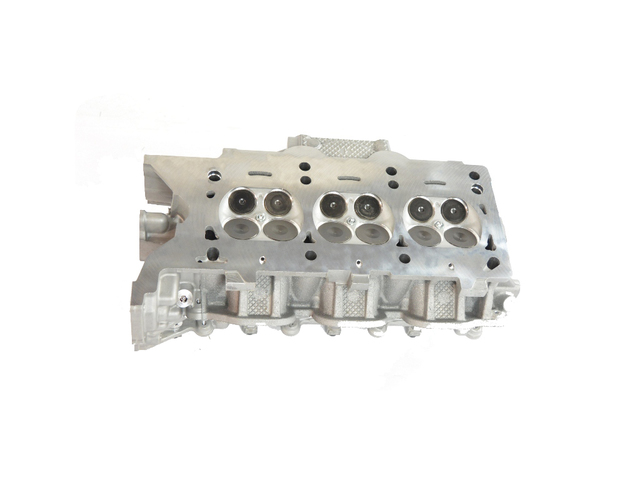 Cylinder Head, Left Side - Mopar (68227451AA)
