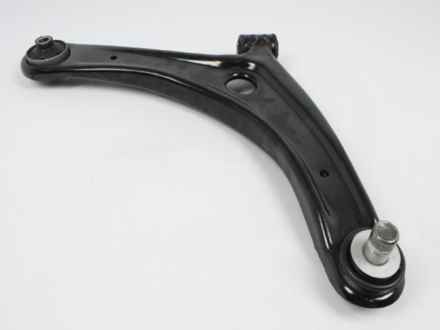 Lower Control Arm - Mopar (5105040AI)