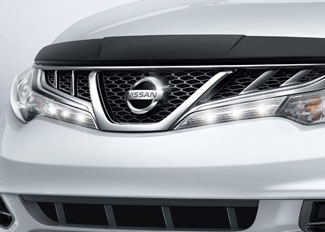Daytime Driving Lights, Led