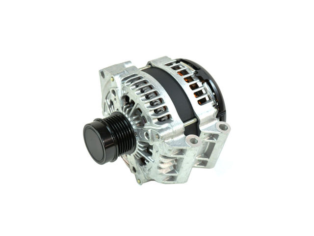 Alternator - Mopar (56029732AB)
