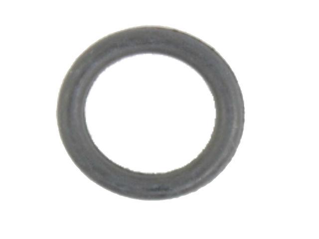 Power Steering Hose O-Ring Mopar 05205254