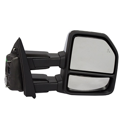 Mirror - Ford (FL3Z-17682-AG)