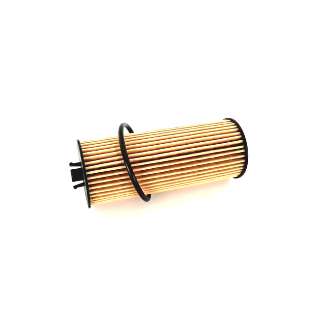 Oil Filter - Volkswagen (7B0-115-562-D)