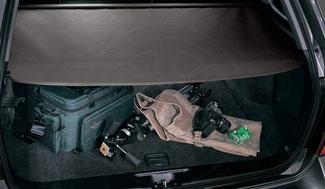 Acura MDX Accessories Acura OEM Parts - Acura mdx accessories