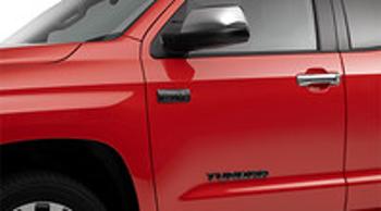 Wyatt Johnson Toyota >> Shop OEM Toyota Parts & Accessories | Wyatt Johnson Toyota Parts