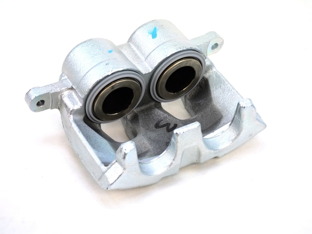 Disc Brake Caliper, Right, Left, Front Left Right, Front Right Right