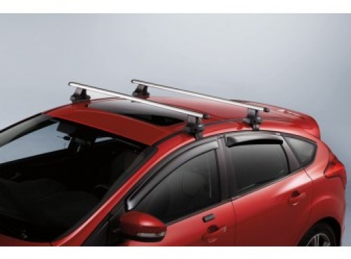 Roof Rack, Removable - Ford (VDS4Z-7855100-A)