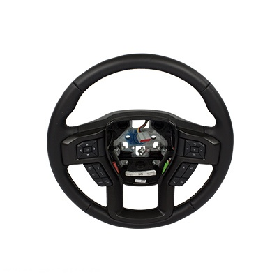 Steering Wheel - Ford (JL1Z-3600-HA)
