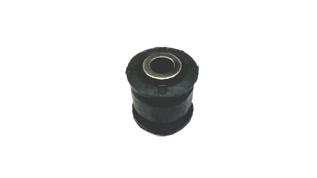 Bushing, Left Front, Left Inner, Left Rear, Right Front, Right Inner, Right Rear, Rear Forward Inner Front, Rear Forward Inner Inner, Rear Forward Inner Rear