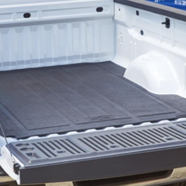 2015 2020 Chevrolet Colorado Bed Mat 22909435 Gmpartsdirect Com