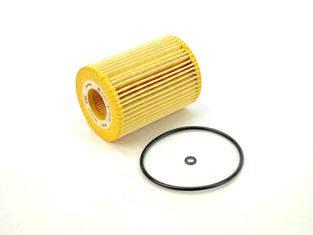 Oil Filter - Mopar (5175571AA)