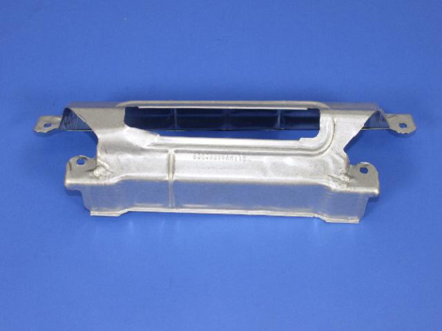 Genuine Chrysler 52123677AA Transmission Heat Shield