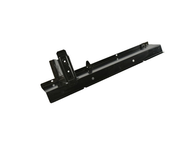 Frame Side Rail, Right - Mopar (68184204AA)