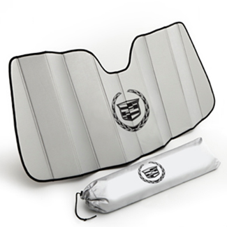 Sunshade Package - GM (23489542)