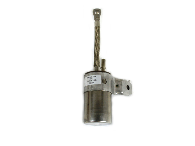 Fuel Filter - Mopar (5290801AB)