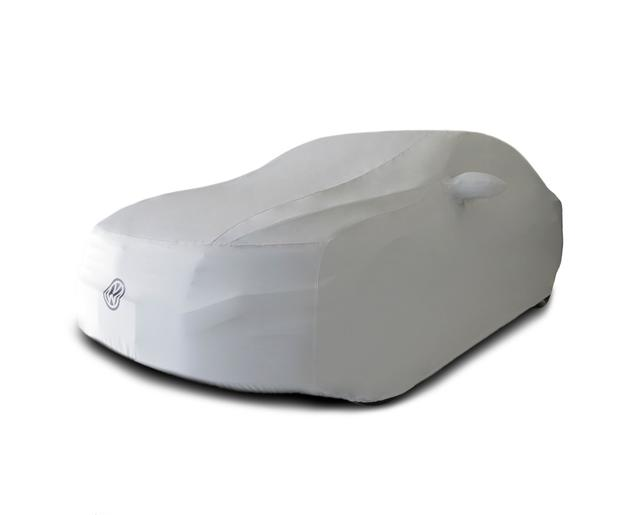 Car Cover - Stormproof - Volkswagen (CVC-3SP-98V-W7-241)