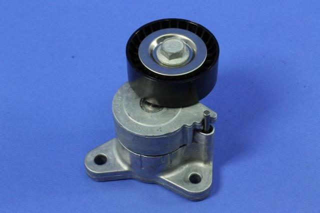 Belt Tensioner - Mopar (4891595AE)
