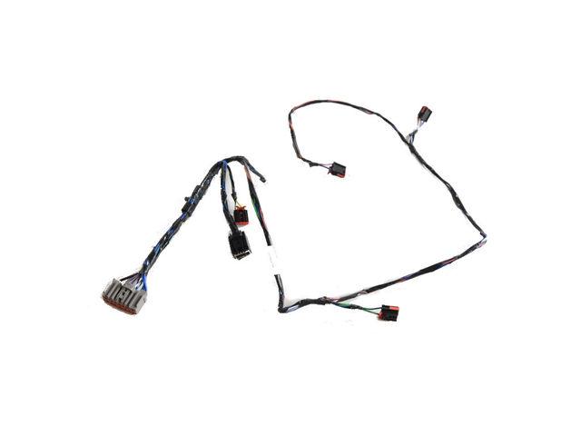 wire harness - mopar (68238030aa)