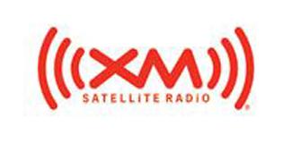 Audio, XM Satellite Radio - Lexus (86100-0W101) | DiscMonster