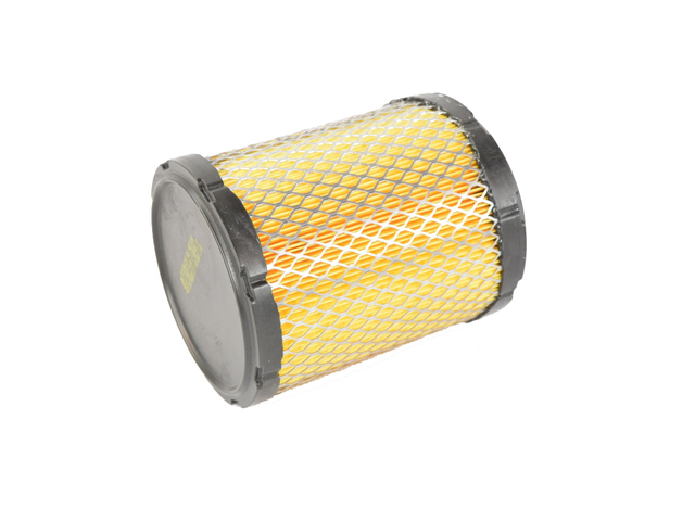 Air Filter - Mopar (5011836AA)