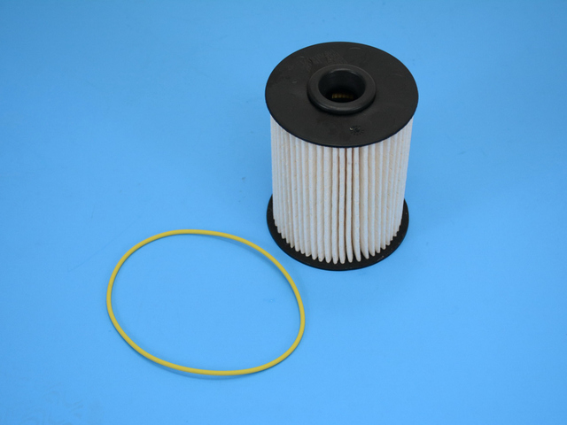 Fuel Filter - Mopar (68001914AB)