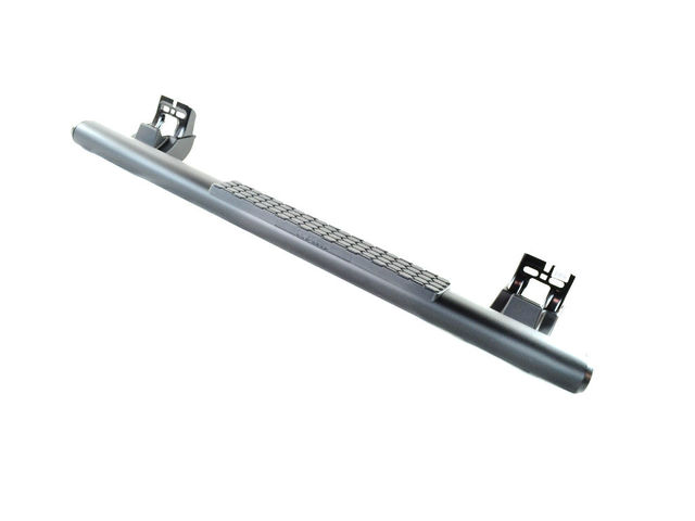 Step Bar - Mopar (68304596AA)