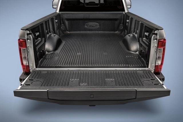 Ford HC3Z-99291A41-BA Moulding