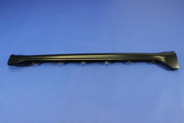 Sill Cladding, Left - Mopar (1VN71TZZAC)