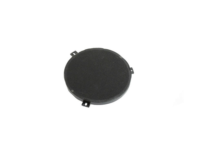 Speaker, Left Rear Door - Mopar (5091020AB)
