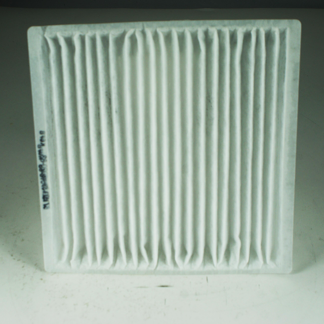 Cabin Air Filter - Toyota (87139-47010-83)