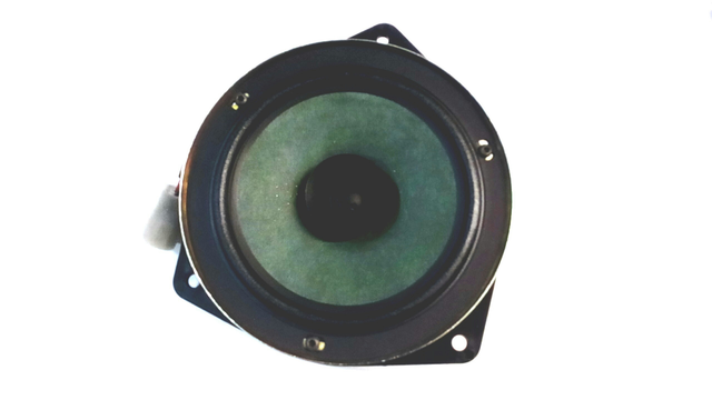 Front Dr Speaker - Subaru (86301AE17A)