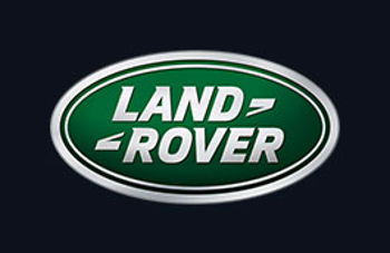 Towing System - Towing Receiver, Nas - Land-Rover (VPLVT0269-FP)