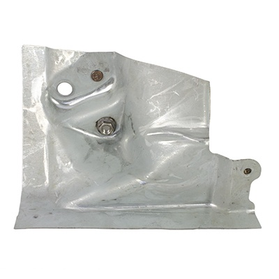 NEW 2001-2003 FORD ESCAPE 2.0L 3.0L ENGINE SUPPORT BRACE BRACKET YL8Z-6M007-AA