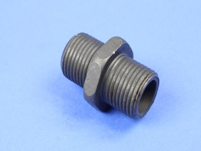 Oil Filter Connector - Mopar (53007563AB)