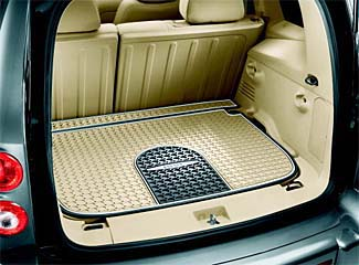 premium floor mats gm premium floor mats. Black Bedroom Furniture Sets. Home Design Ideas