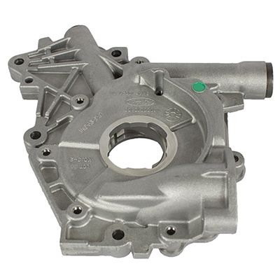 Oil Pump - Ford (3W4Z-6600-AA)