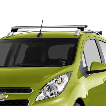 Roof Rack, Cross Rails - GM (96955271)