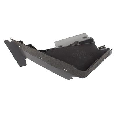 Genuine Ford Sight Shield FT4Z-16A238-A