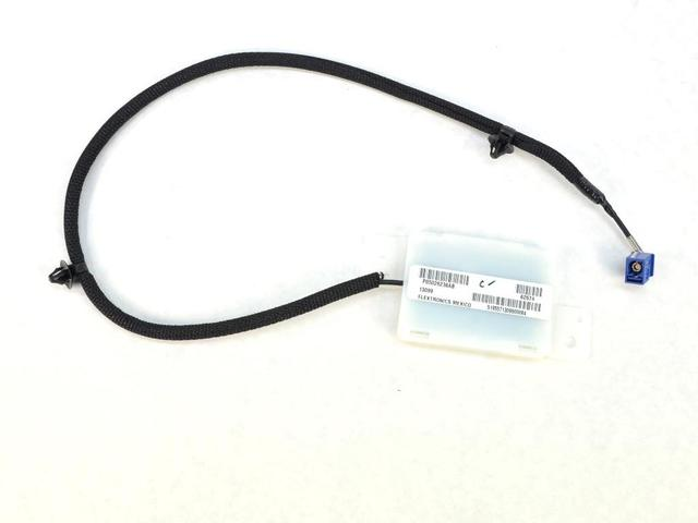 Remote Start - Antenna, Keyless Entry - Mopar (5026236AB)