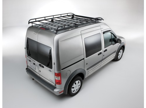Roof Rack Ford 2t1z 66550a82 B Tascaparts Com