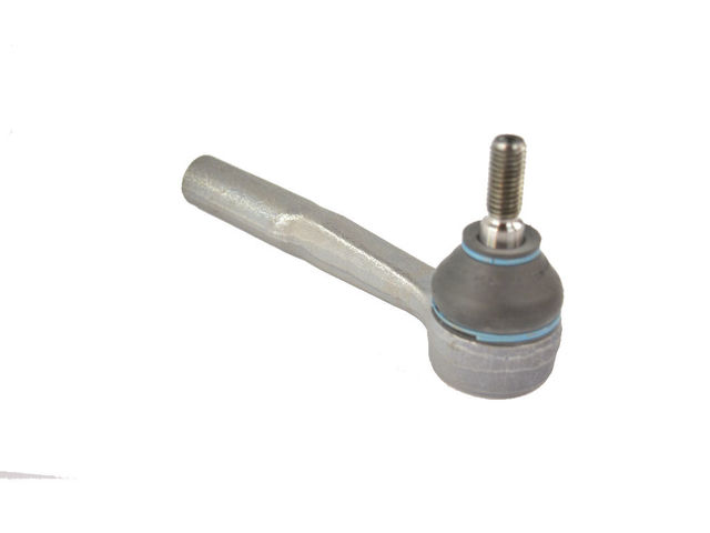 Outer Tie Rod End, Right - Mopar (68275052AA)