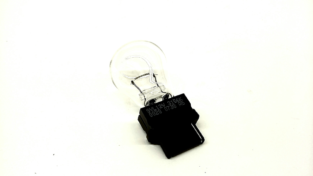 Tail Lamp Bulb - Subaru (84920AE030)